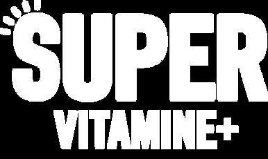 Super Vit_White.png