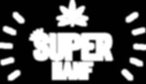Homepage Super Hanf Lockup.png