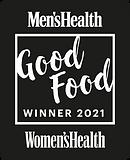 Food Award Logo 2021 FREI WEISS.png