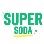 600x600 Super Soda Stacked logo -  Green and Yellow (Hanf).png