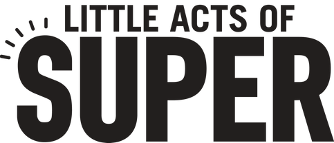 Little Acts of Super Logo.png