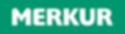 Logo_Merkur.svg.png