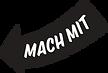 SFF_MachMit.png