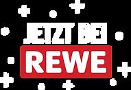REWE Lockup.png