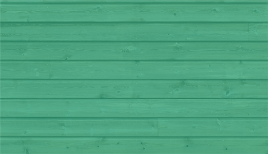 Green Wooden background.png