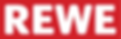 1200px-Logo_REWE.svg.png