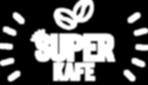 Homepage Super kafe Lockup.png