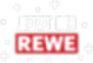 SFF_ReweLockup.png