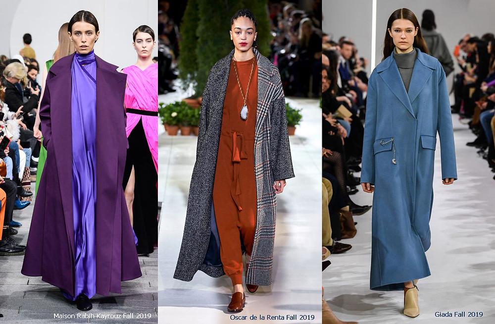 пальто, осеннее пальто, пальто макси, теплое пальто