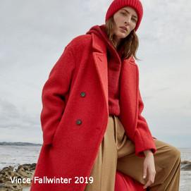 Современное пальто - на что обратить внимание?