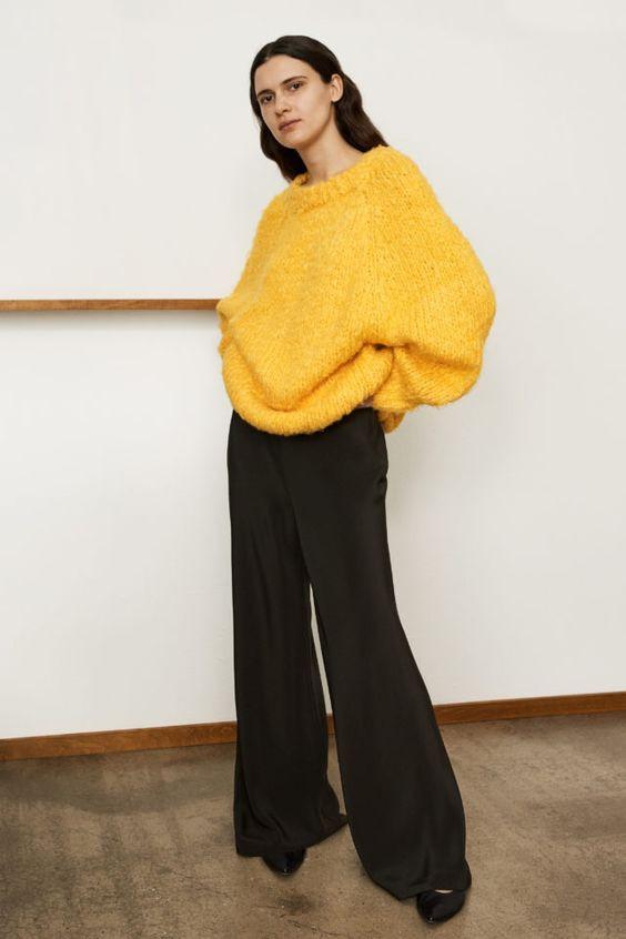 теплый свитер, стильный свитер, современный свитер, яркий свитер