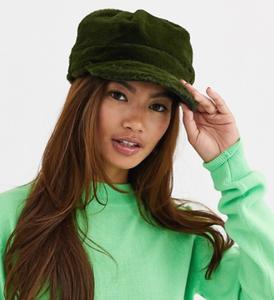 шапка, кепка на зиму, зимняя шапка, стильная шапка, стильный головной убор