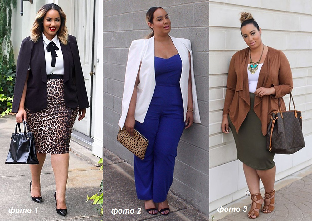 женская сумка, как выбрать сумку, сумка, размер сумки, стиль для женщин, женский гардероб