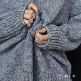 Современный свитер. Как выбрать? С чем носить?