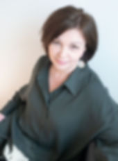 2020-04-05_54-WEB.jpg