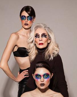 Возраст и мода