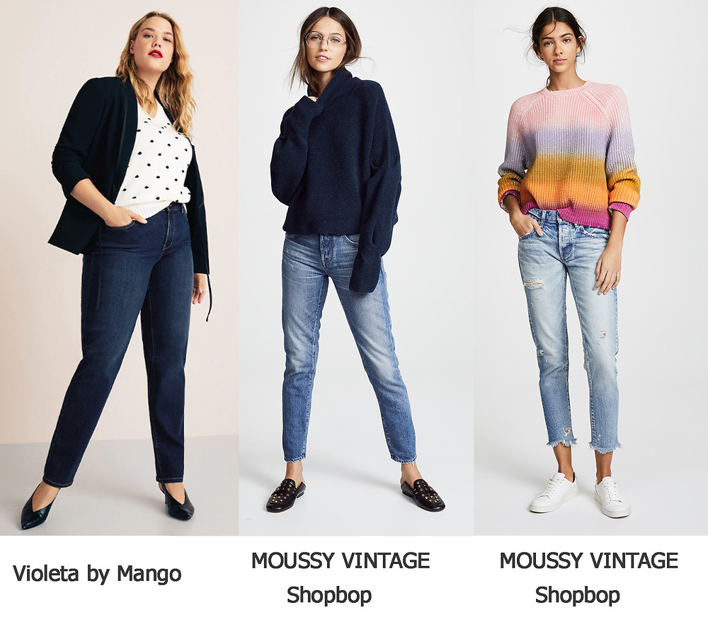 сужающиеся джинсы, джинсы манго, tapered leg jeans
