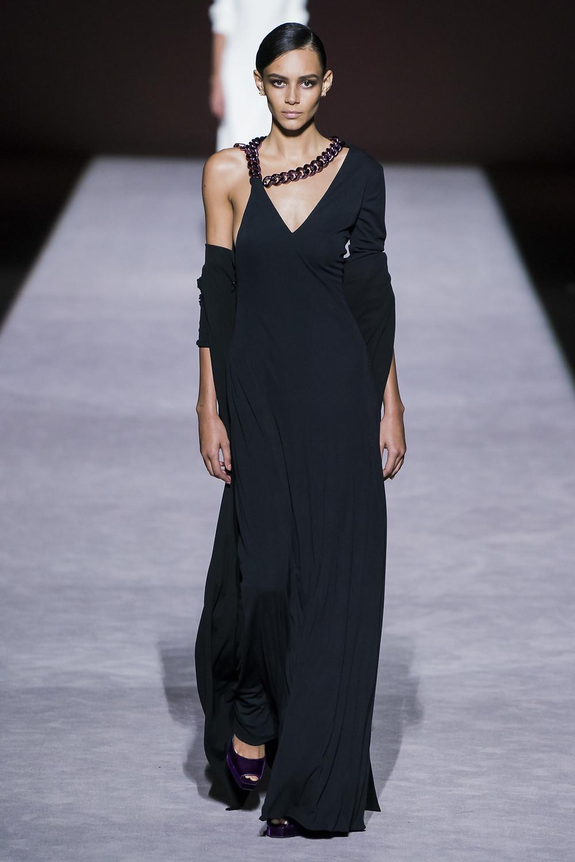 тренды сезона осень зима 2019 2020, модная деталировка, тренд, цепи