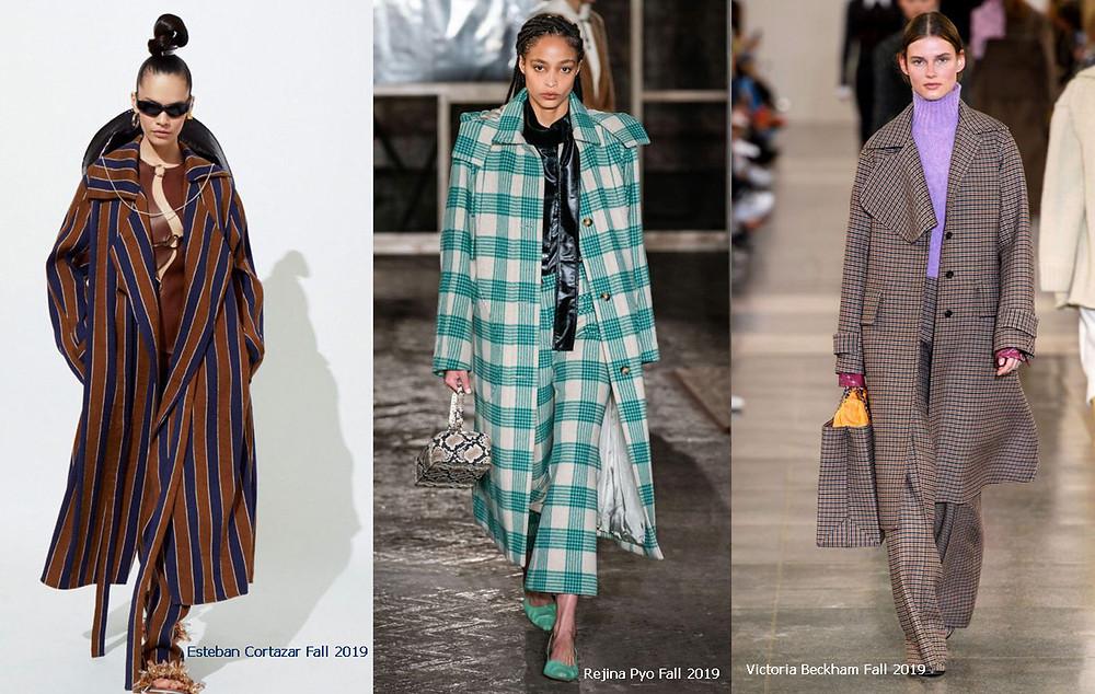 пальто, осеннее пальто, теплое пальто, комбинаторика, актуальное сочетания вещей, стильно, модно