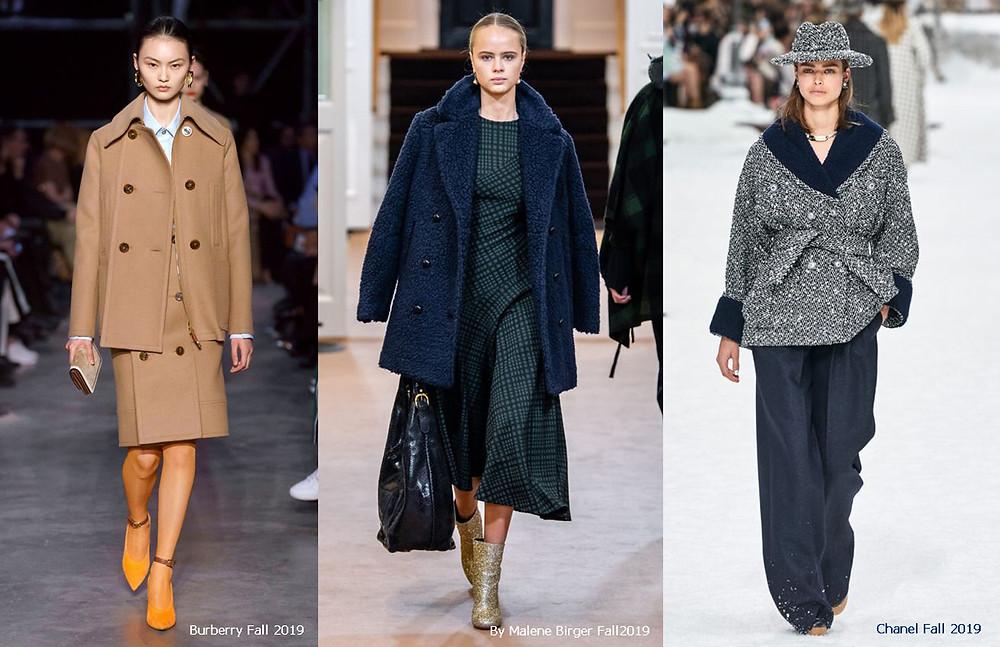 пальто, осеннее пальто, короткое пальто, теплое пальто, пальто куртка, куртка кабан