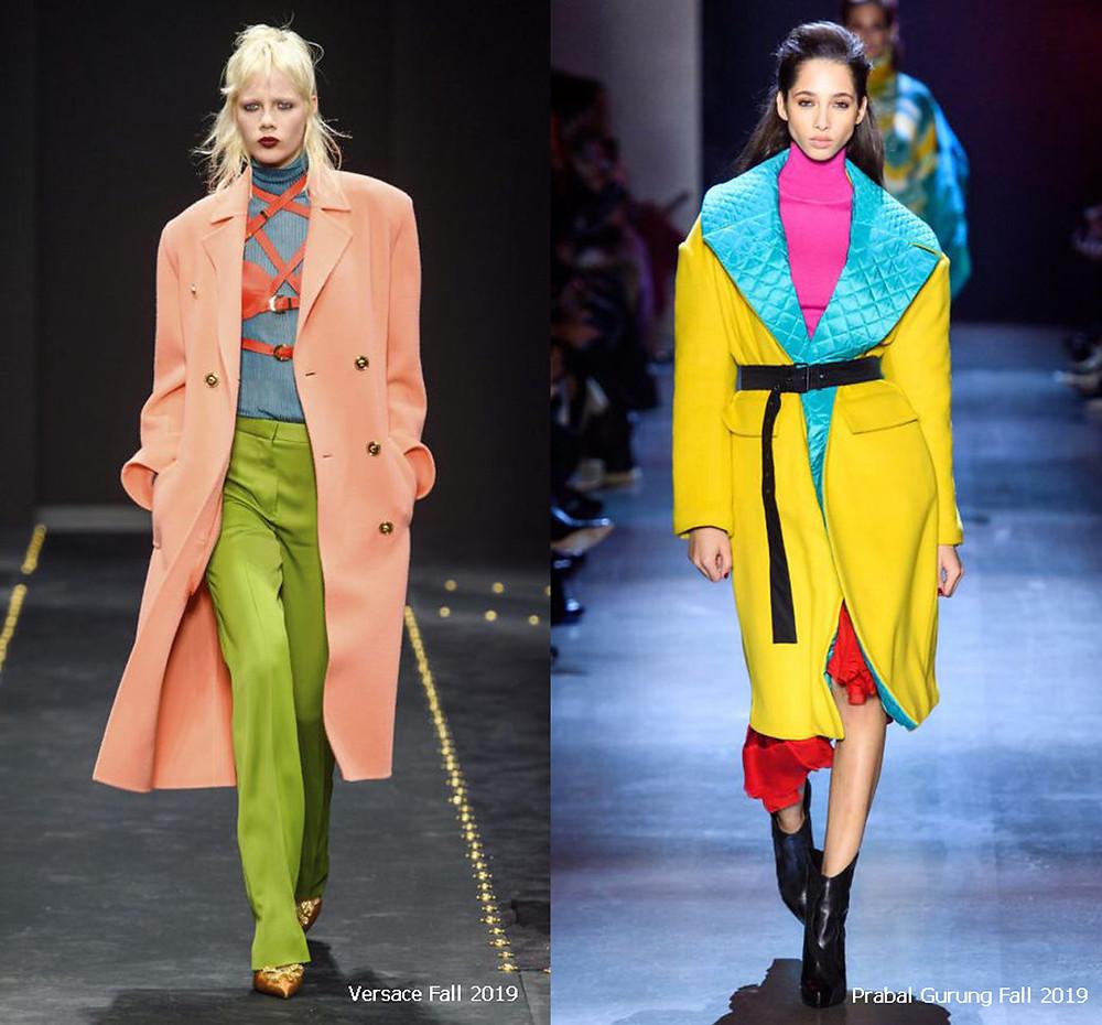 пальто, осеннее пальто, яркое пальто, теплое пальто, базовое пальто