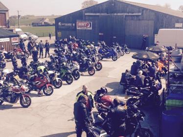 Manor-Cafe-bikers-gathering-credit-fb-71