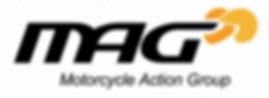 MAG-logo-710x257.jpg