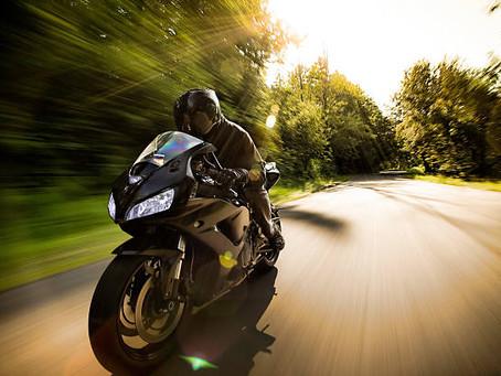 Free Motorbike Valuation Online