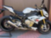 s-l16001.jpg