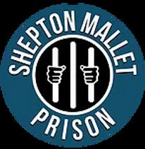 shepton mallet prison2.webp