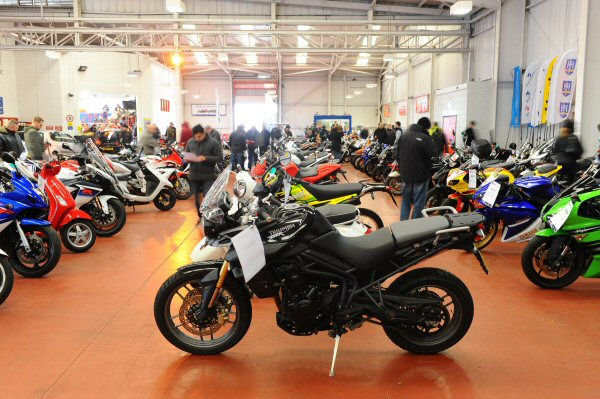 motorbike_auctions.jpg
