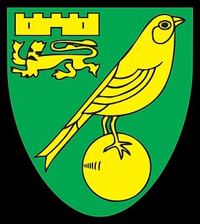 1200px-Norwich_City.svg.png
