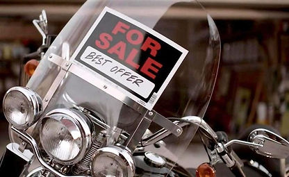 060916-top-10-tips-selling-motorcycle-00