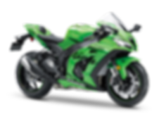 19ZX1002G_201GN2DRF1CG_A_001.png