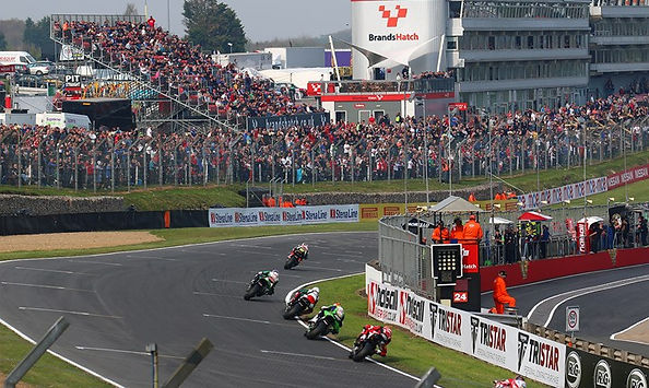 BSB_Brands_Hatch_210414_by_Az_Edwards_23