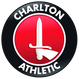 CharltonBadge_30Jan2020.png