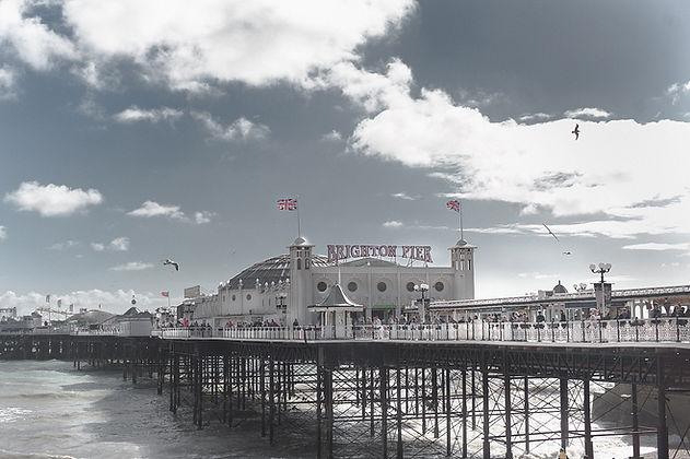 Canva - Brighton Pier, England.jpg