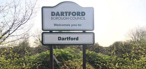 dartford shop signs.jpg