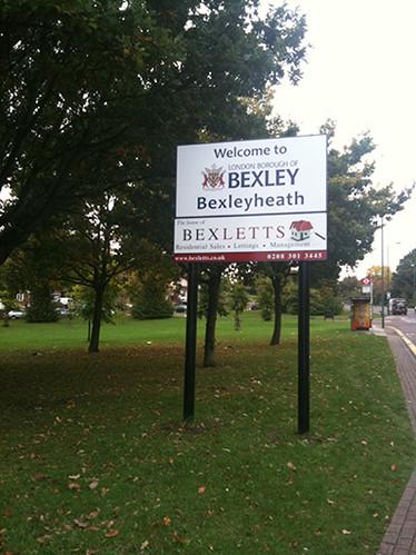 bexley boundary sign_2x.jpg