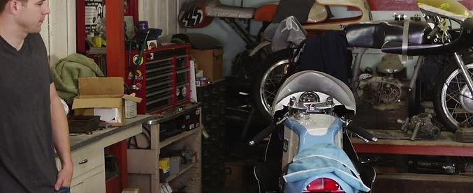 We bike motorcycles - Anybikebought.com