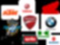 all-bike-manufacturers-logos-300x228.png