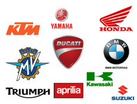 all-bike-manufacturers-logos-300x228.png