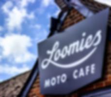 Loomies-Sign-credit-Loomies-Official-FB-