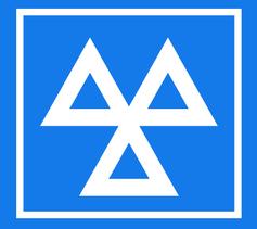 MOT_Approved_Test_station_symbol.png
