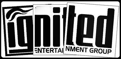 IEG Logo JPG_edited.jpg