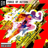 force of action.jpg