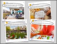 Socia Media Samples jpg.jpg