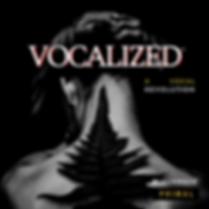 VOCAL - Album Artwork copy.png