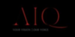 AIQ Your Vsion Our Voice.png