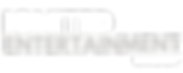 Copy of IEG Logo.png